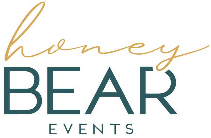 Honey Bear Events